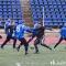 Кубок дружбы народов по мини-футболу в Петрозаводске