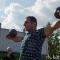 Задача гиревика – максимально долго удержать гири на вытянутых руках