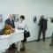 Выставка «Художник. Время», Городской выставочный зал, Петрозаводск, Республика Карелия
