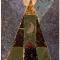 Выставка «Петербургские встречи» в Музее изобразительных искусств Карелии