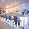 Jam Café  - демократичное городское кафе с европейской и итальянской кухней