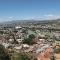 Виды Тбилиси
