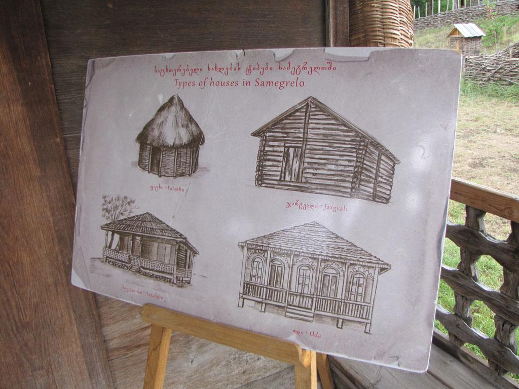 29Этнографический музей