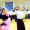 Кубок Карелии и кубок мэра по танцевальному спорту