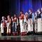 20-летие Центра национальных культур Карелии в Музыкальном театре
