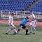 Матч «Карелия» - «Вологда»
