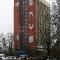 Бизнес-отель «Карелия» в Санкт-Петербурге