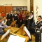 "Елена Ваенга в Доме ""Кантеле"", Петрозаводск, 2 апреля 2014. Фото: Виталий Голубев"