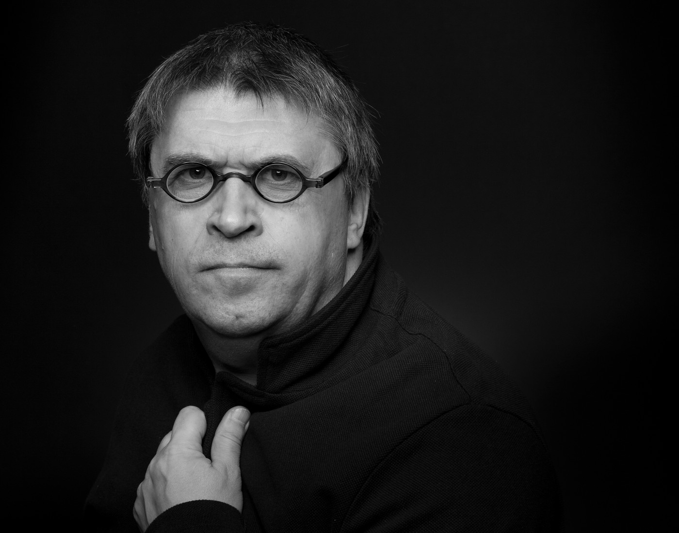 Сергей Вараксин