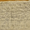 Дневник навигации Харухиши Ватанабе