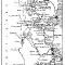 Схема действий сторон в период до 25 декабря 1921 года