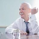 Андрей Нелидов: «Армия мне дала очень многое»
