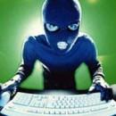 Экстремизм онлайн
