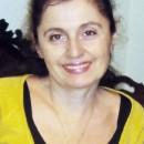 Инесса Мебелова: «C чудесами сталкиваемся ежедневно…»