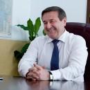 Юрий Канчер: «Чиновникам не позавидуешь! »