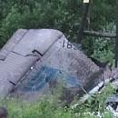 Авиакатастрофа у Бесовца унесла 44 жизни