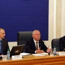 Глава республики: «Карелия обладает сказочным туристским потенциалом»