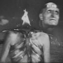 Георгий Милляр в роли Кащея бессмертного в одноименном фильме Роу.