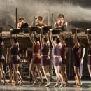 Dance. Dance. Dance