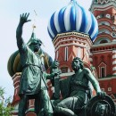 Каким местом брать Москву?