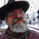 Григорию Салтупу дали за рассказ виски