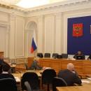 В уходящем году в Карелии выявлено почти три сотни фактов коррупции