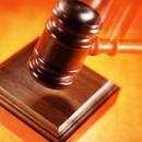 Совет довел до суда