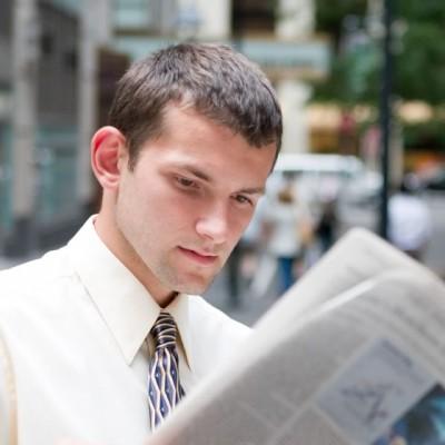 Оценка качества информационных услуг