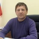 Николай Губич: «Кареллеспром» должен быть хозяином, а не свадебным генералом»