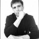 Илья Герасев