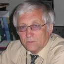 Анатолий Шишкин