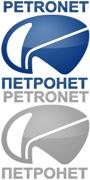 Петронет