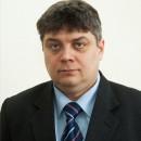 Дмитрий Туркевич: «ЦБК должен работать, как при Федермессере»
