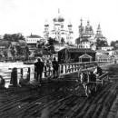Петрозаводск-1913: почувствуйте разницу!