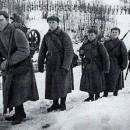 Начало Зимней войны, www.kaur.ru
