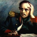 www.russianpoetry.ru