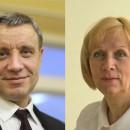 Татьяна Клеерова: вопросы, которые были заданы во время «прямой линии» с Президентом, касались всей страны