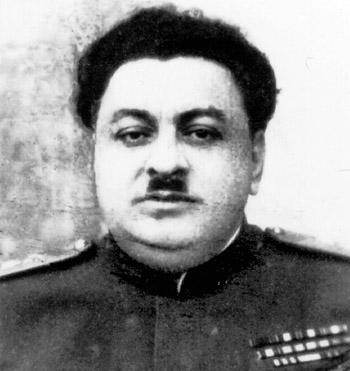 Кобулов Богдан Захарович http://ru.wikipedia.org