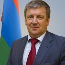 Глава Карелии поздравил жителей Петрозаводска с 310-летием города