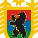 Глава Карелии утвердил кадровые назначения в правительстве республики