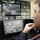 Жителя Карелии, полтора года скрывавшегося от правосудия, задержали в Санкт-Петербурге