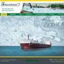 На Онежском озере появился экологический сервис