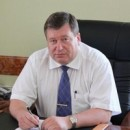 Госкомитетом по транспорту Карелии будет руководить Константин Харакозов
