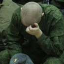 Военные Карелии сомневаются, что солдат-срочник мог покончить с собой из-за «дедовщины»
