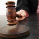 Очередной наркоторговец осужден в Петрозаводске