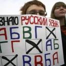 http://www.spbdnevnik.ru