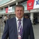 Александр Худилайнен на сочинском форуме http://gov.karelia.ru
