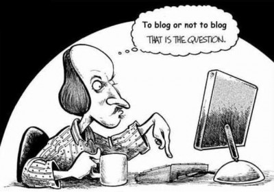 Иллюстрация: http://tusb.stanford.edu/