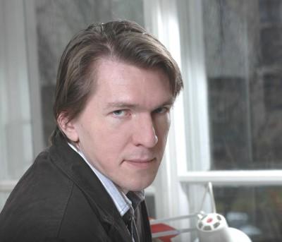 Дмитрий Коржов. Фото: Лев Федосеев