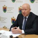 Григорий Мануйлов http://gov.karelia.ru